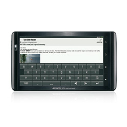 Archos 10 Inches PC Tablet