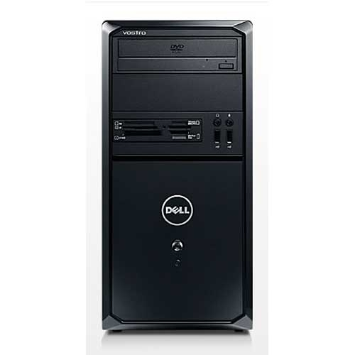 Dell Vostro 260 U220738in8 Price Specifications