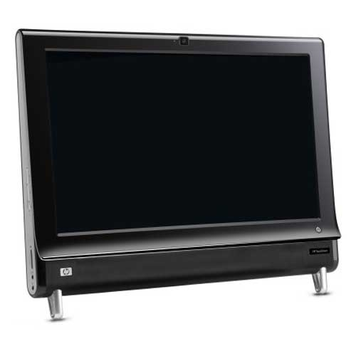 HP TouchSmart 300-1240IN (BR794AA)