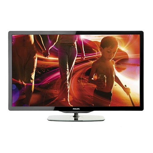 071cac3f3749e0 Philips 42PFL6556 LED LCD TV Review- Tech Reviews, Firstpost