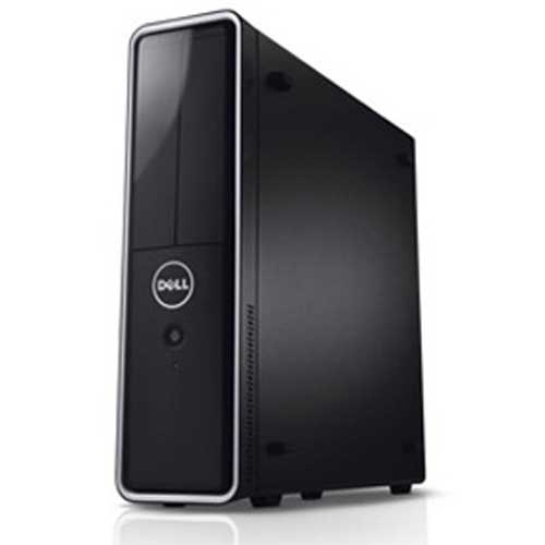 Dell Inspiron 620S- U240805IN8