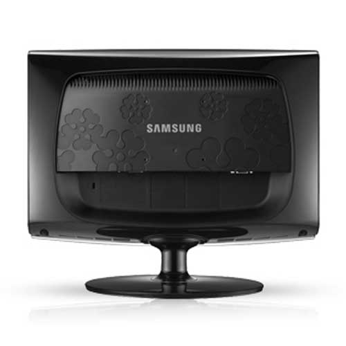 Samsung 633NW