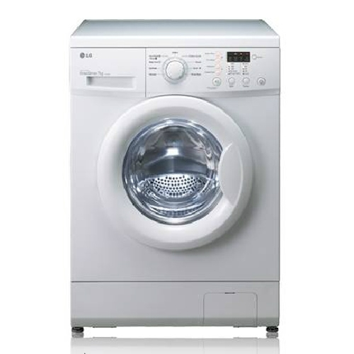 Lg f1068ldp price specifications features reviews for Lg washing machine motor price