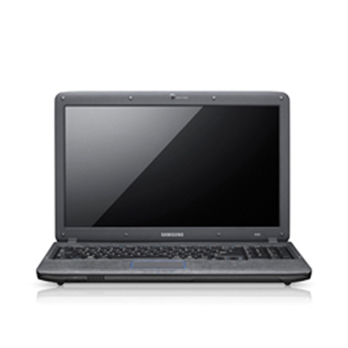 Samsung np r528 da04in price specifications features for Black diamond motorized screen price