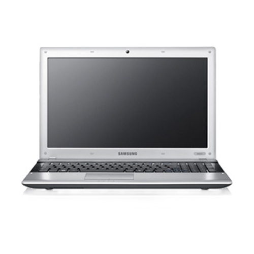 Samsung NP-RV513-A01IN