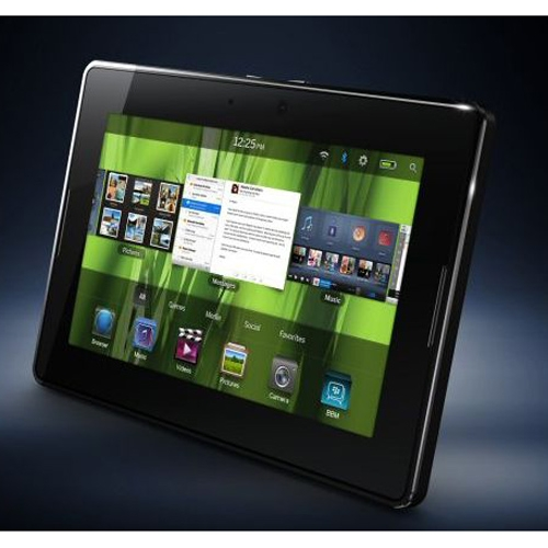 BlackBerry PlayBook 32GB