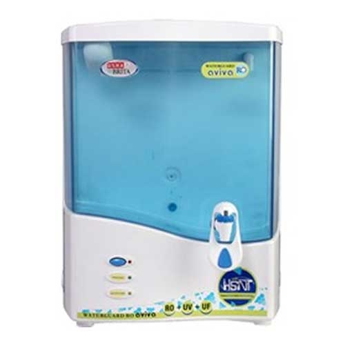 Usha Brita Ro Aviva Price Specifications Features