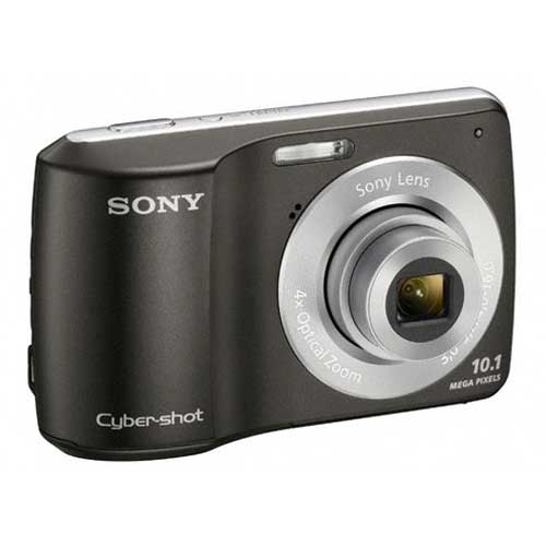 Sony DSC-S3000/S Price, Specifications, Features, Reviews ...