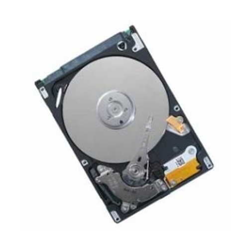 Seagate Momentus ST9160412AS (160GB)