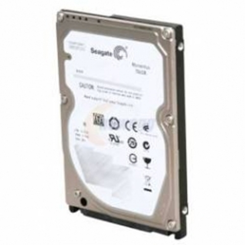 Seagate Momentus ST9750420AS