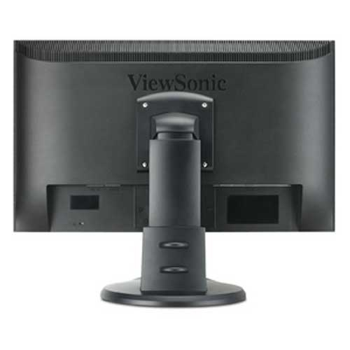 ViewSonic VP2365WB