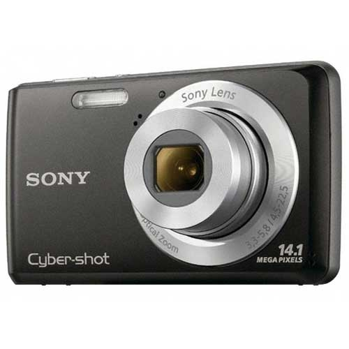 sony camera cybershot price. sony dsc-w520/b price, specifications, features, reviews, comparison online \u2013 compare india news18 camera cybershot price
