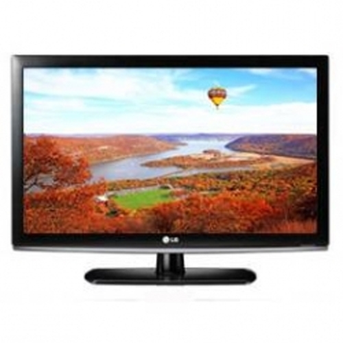 lg tv price. lg 32lk332 price, specifications, features, reviews, comparison online \u2013 compare india news18 lg tv price