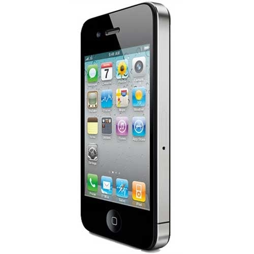 Iphone  T Mobile Gb