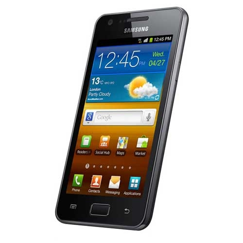 samsung i9103 galaxy r price specifications features