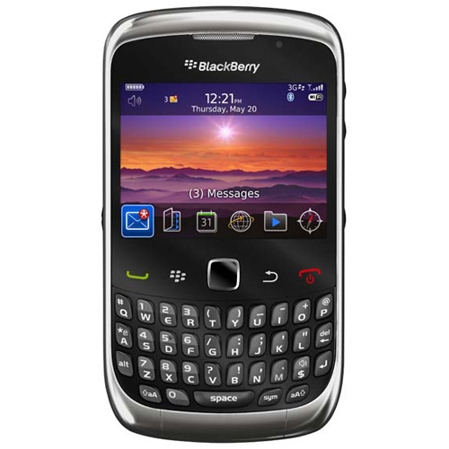 blackberry curve 3g 9300 8520 with some extra toppings tech rh firstpost com AT&T BlackBerry Curve Manual BlackBerry Curve 8350