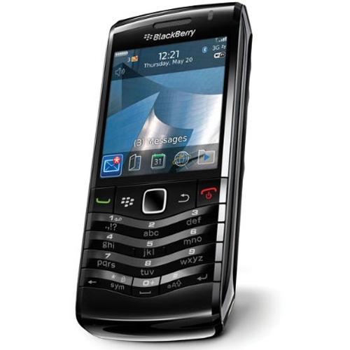 blackberry mobile phones in india with prices and features 2012 didn't bring them