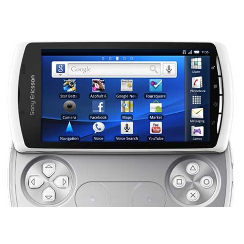 Sony Ericsson Xperia Play Price, Specifications, Features ...