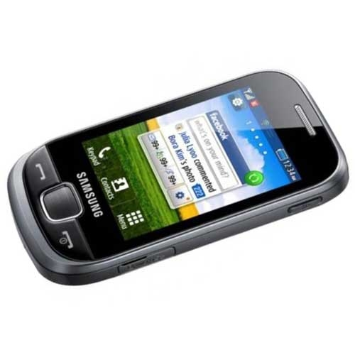 samsung champ s3770 games