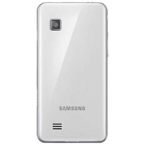 samsung star 2 gt s5263 mobile themes