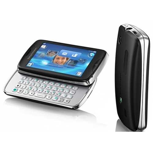 analysis of sony ericsson Sony ericsson (se) mobile communications international has channeled its  efforts to  in this section, a step-by-step analysis will be of the topic selected for  this.