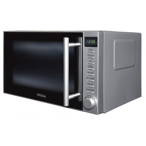 Onida Chef Power Convection 20 L