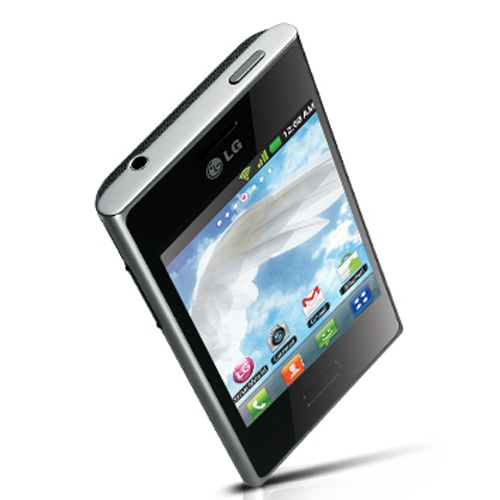 lg optimus l3 e400 price specifications features. Black Bedroom Furniture Sets. Home Design Ideas