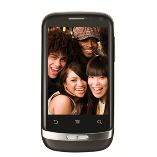 Honor Ideos X3