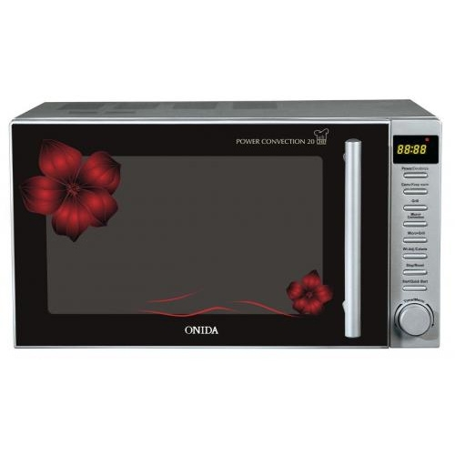 Onida Power Convection 20 Chef