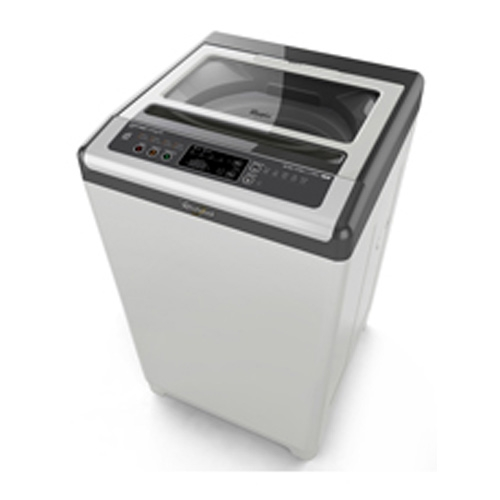 whirlpool whitemagic washing machine