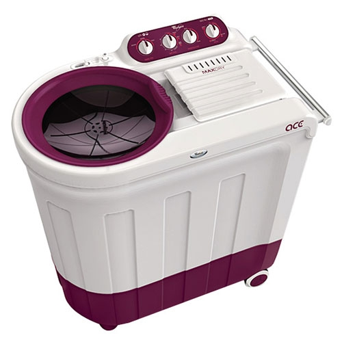 Whirlpool ACE 68a