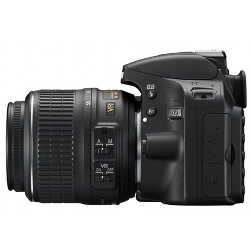 Dslr camera online shopping india