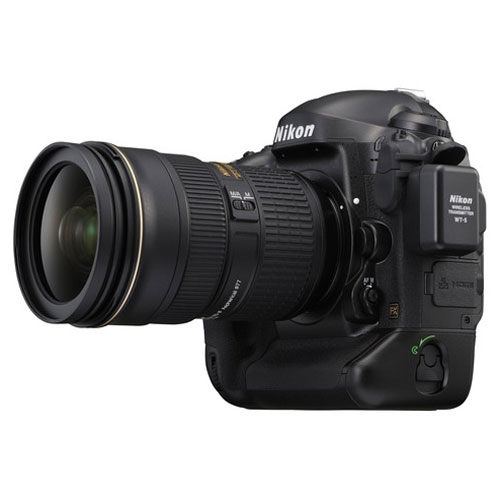 Nikon Dslr D800 Price Specifications Features Reviews