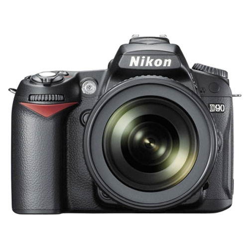 Nikon Dslr D90 Price Specifications Features Reviews