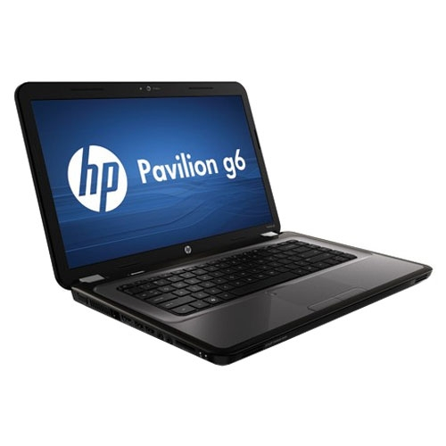 drivers for hp pavilion g6 2132tx