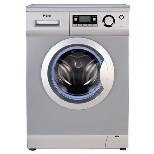 Haier Washing Machine ~ Haier hwb price specifications features reviews