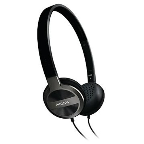 Philips SHL9300/10
