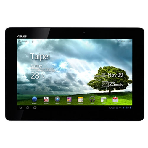 ASUS EeePad Transformer Prime TF201 Price, Specifications ...