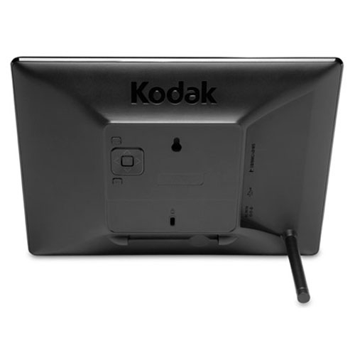 kodak p86 price specifications features reviews. Black Bedroom Furniture Sets. Home Design Ideas