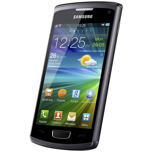 samsung wave 3 s8600 price specifications features