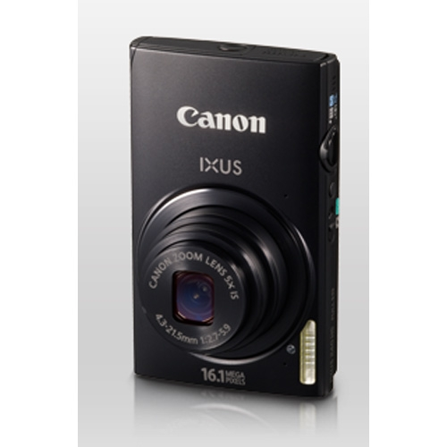 Canon Digital Ixus 240 Hs Price Specifications Features