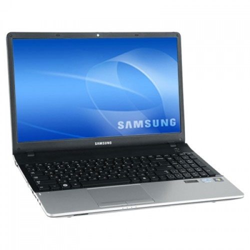 Samsung Np300v5a S0cin Price Specifications Features