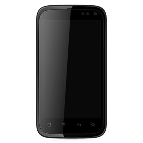 Karbonn a15 price and specification