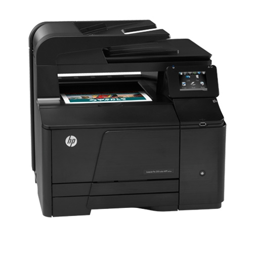 hp laserjet pro 200 color mfp m276nw price specifications features reviews comparison online. Black Bedroom Furniture Sets. Home Design Ideas