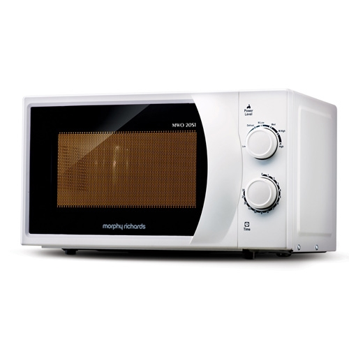 Morphy Richards Microwave: Morphy Richards MWO 20 S1 Price, Specifications, Features, Reviews, Comparison Online