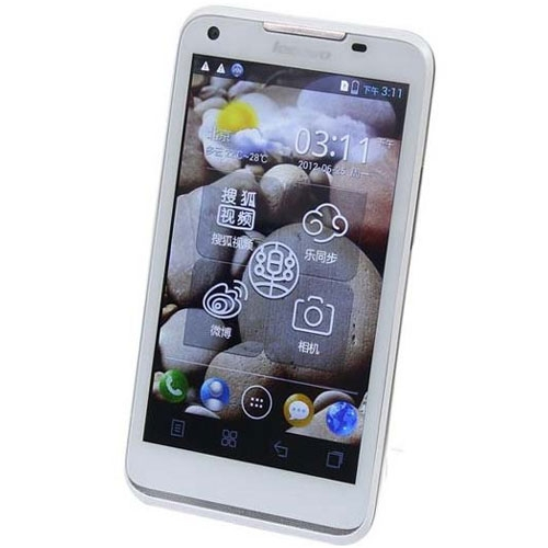 mobile s880