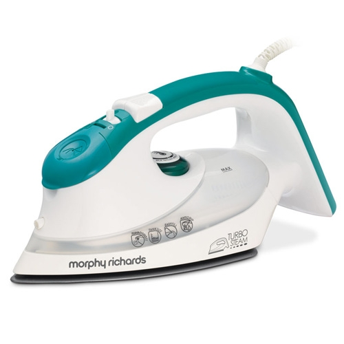 Morphy Richards Turbo