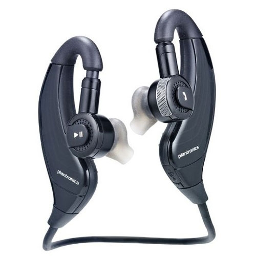 plantronics backbeat 903 price specifications features reviews comparison online compare. Black Bedroom Furniture Sets. Home Design Ideas