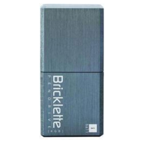 iBall Bricklette 8GB