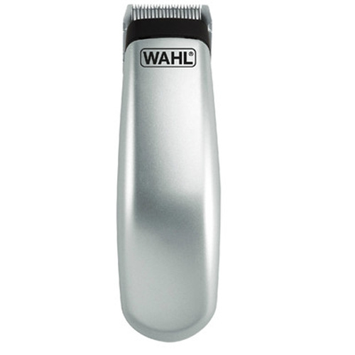 wahl compact beard price specifications features reviews comparison online compare india. Black Bedroom Furniture Sets. Home Design Ideas
